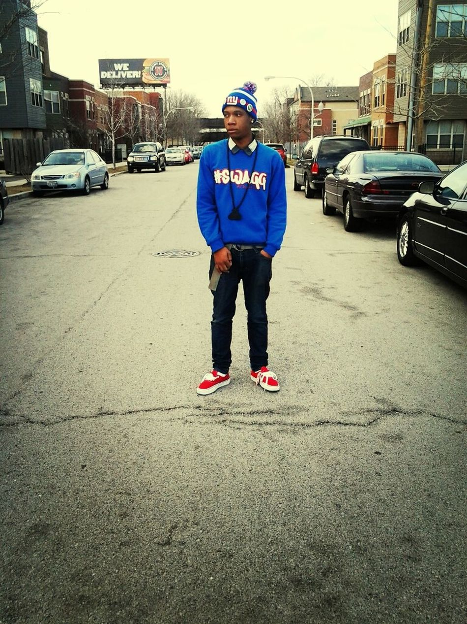 Coolin. today flow ; D. happy Easter.