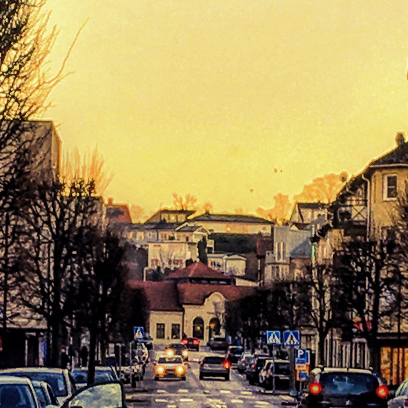 Åstorp Astorp Streetphotography Street