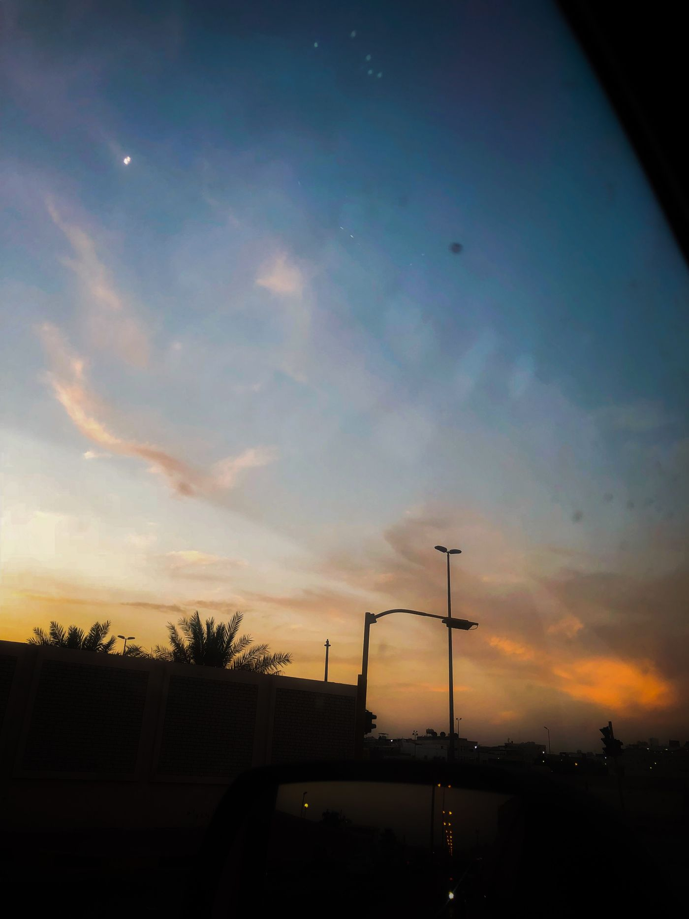 تصوير ايفون 8 بلس الشرقية السعودية  تصميمي الخبر ❤️❤️. الغروب تصويري ايفون