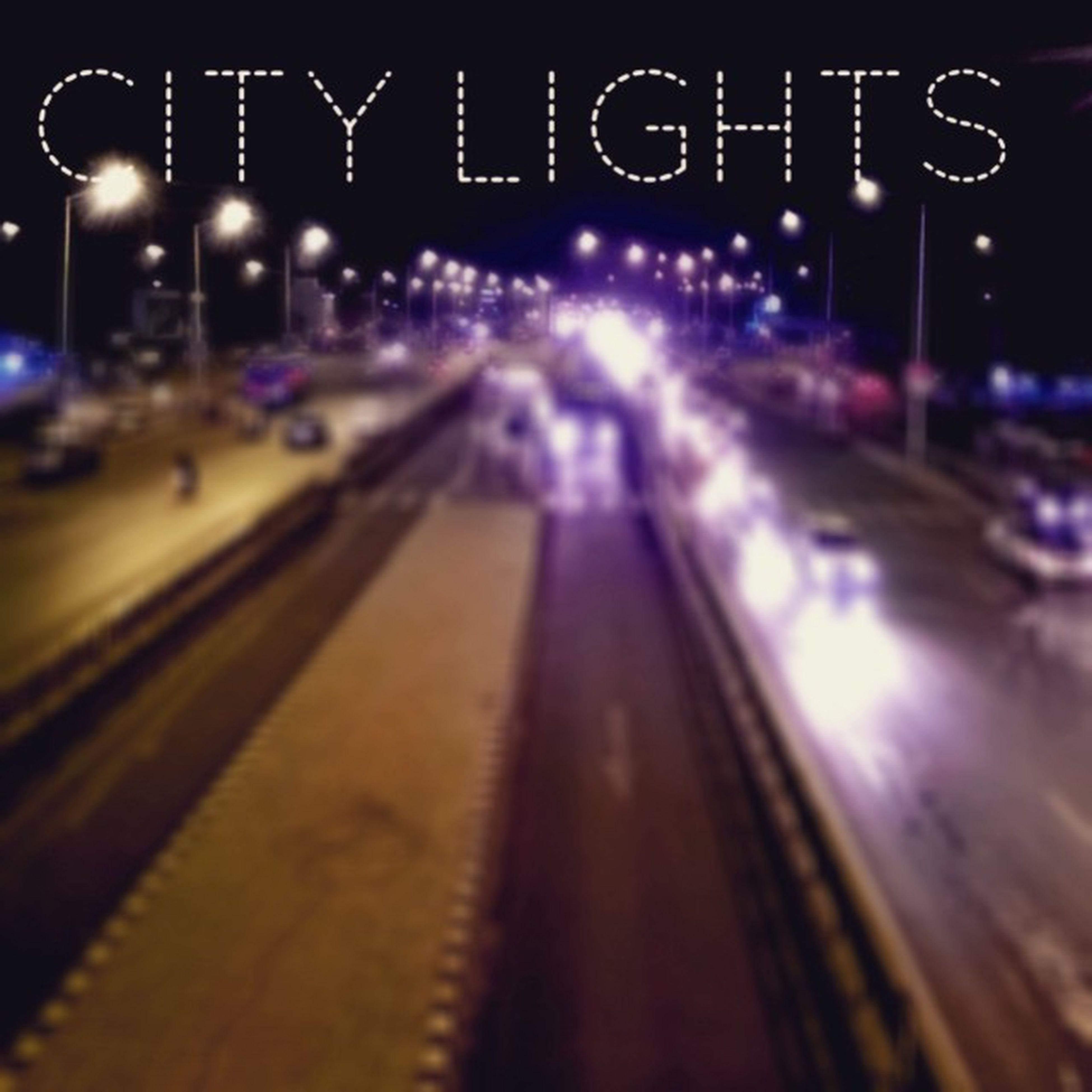 Night life is beautiful 😊 Citylights WHPnightlights Ahmedabadnight Lumiaphotography Lumia730 Desi_diaries