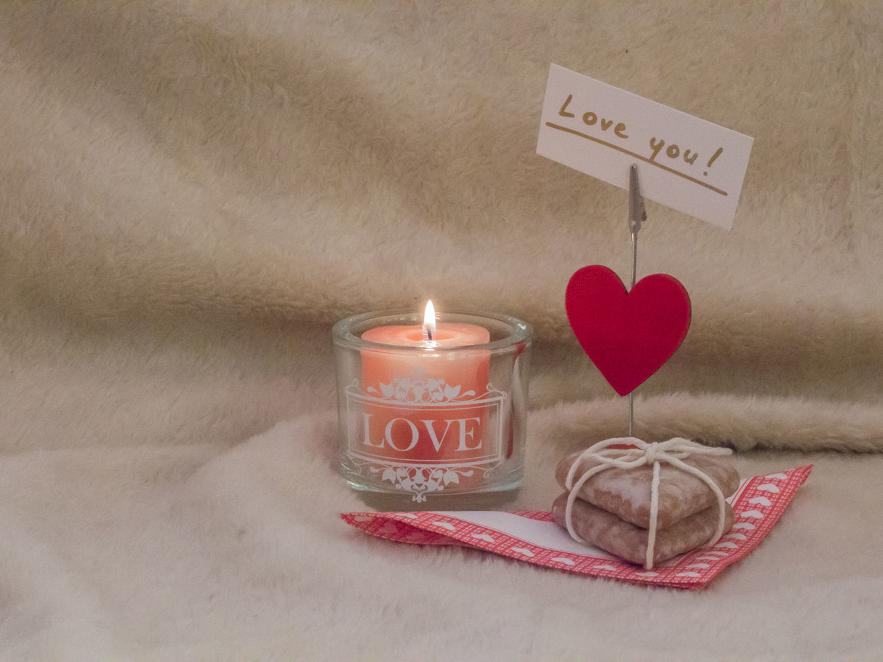 Valentine's day decoration Candle Celebration Celebration Close-up Confession Day Greeting Card  Heart Heart Shape Holiday Home Interior Indoors  Love Love No People Red Table Tea Light Text Valentine's Day