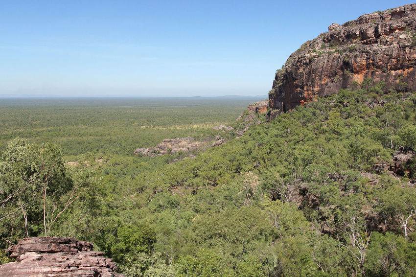 Kakadu National Park, Australia Australia Beauty In Nature Countryside Down Under Kakadu National Park Landscape National Park Nature No People Northern Territory Outback Outdoors Panorama Scenery Scenics Top End Tourism Tourism Destination Tranquil Scene Tranquility Travel Travel Destinations Trecking