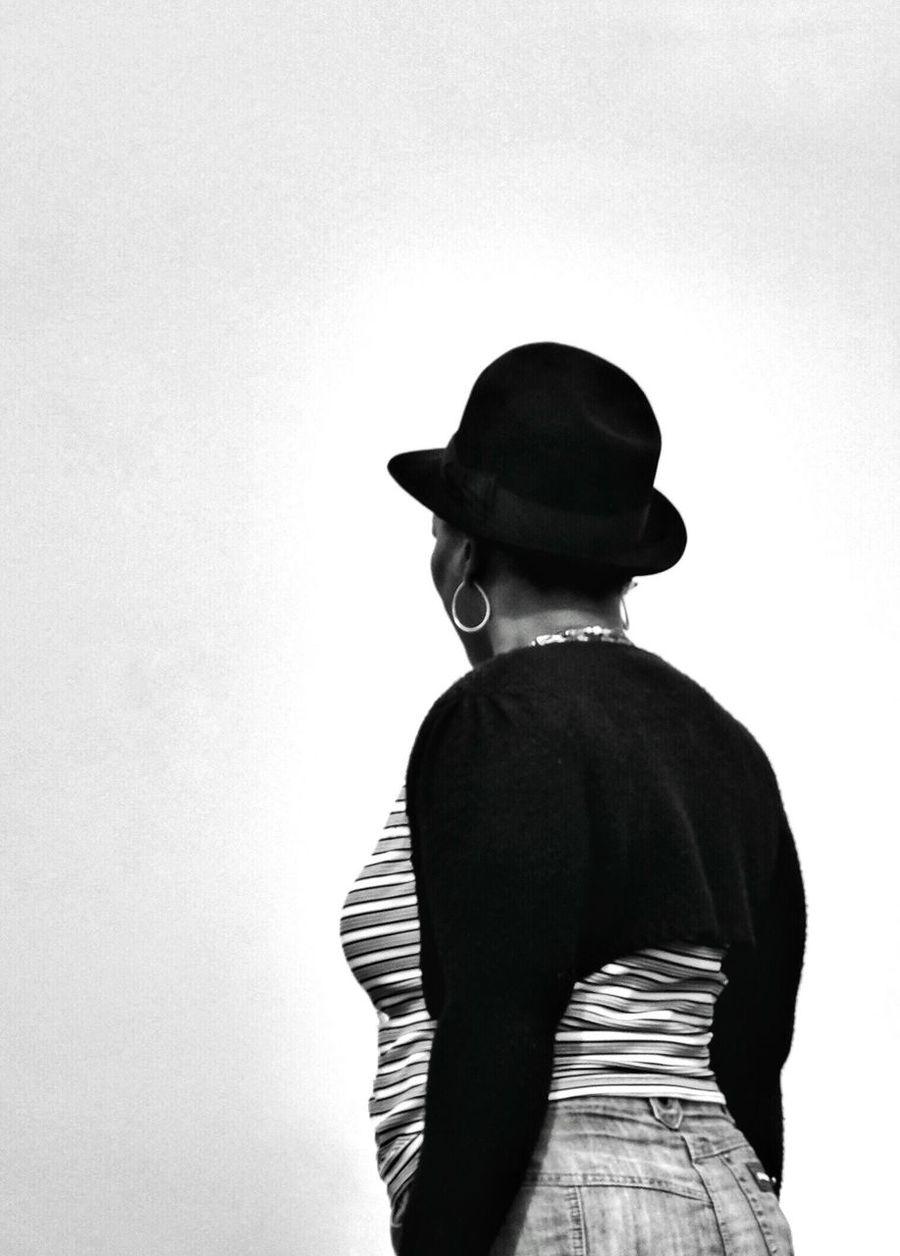 Contrast Women With Headdress Black And White Black Woman Black And White Portrait Atmosphere The Street Photographer - 2016 EyeEm Awards Women Around The World