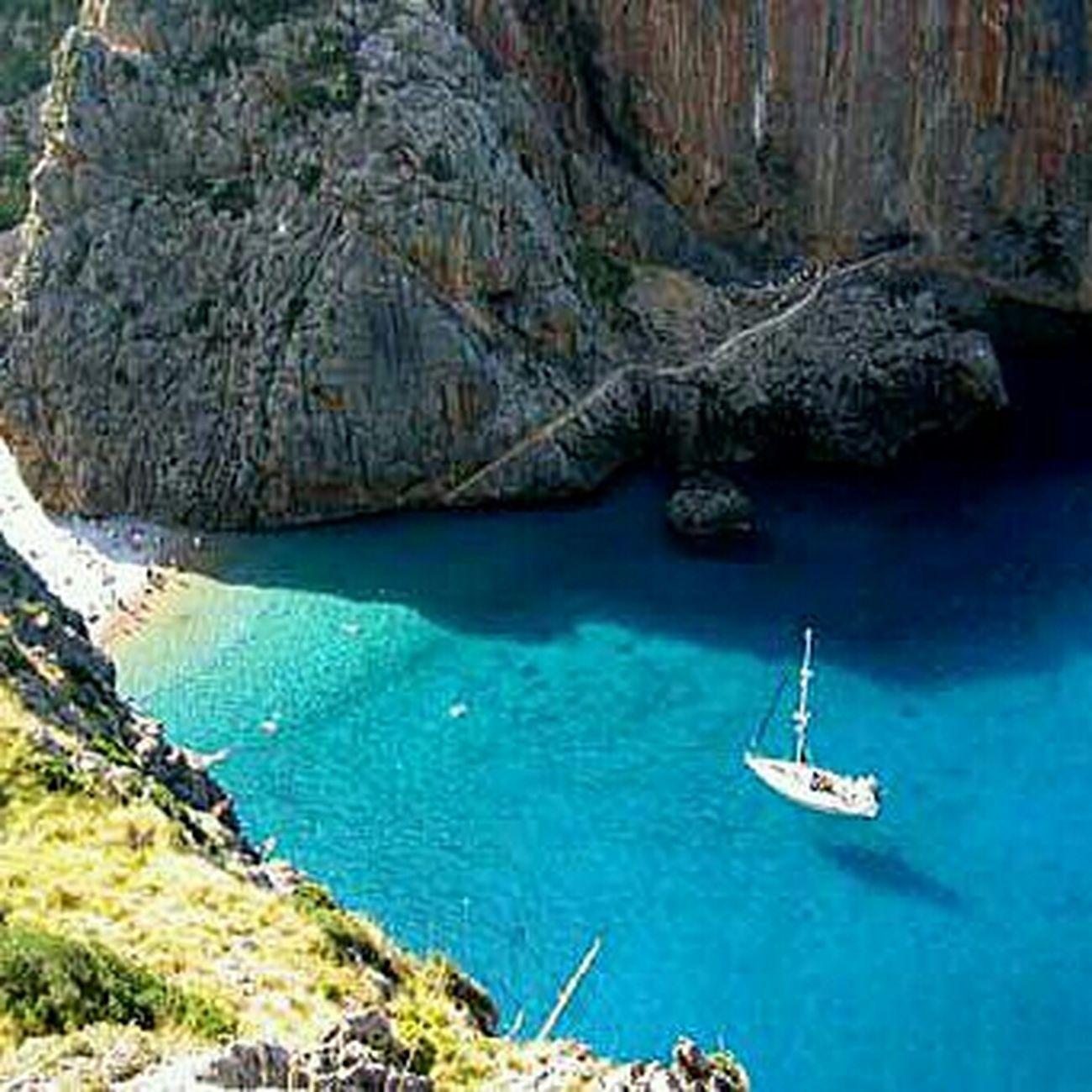 Mallorcaparadise Mallorca