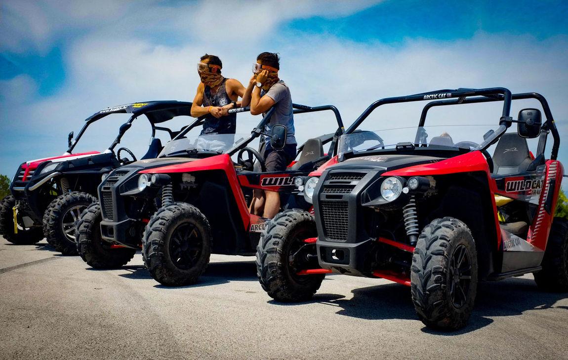 Dunebuggymadness in Croatia Zadar Freinds Adventure Motorsport First Eyeem Photo