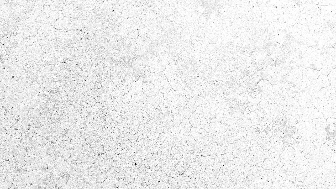 Concrete. Concrete Concrete Texture Concrete Floor Grey Minimalist Texture Texture And Surfaces Black & White S7edgephotography S7edge S7 Edge Photography S7Edgecamera Close-up