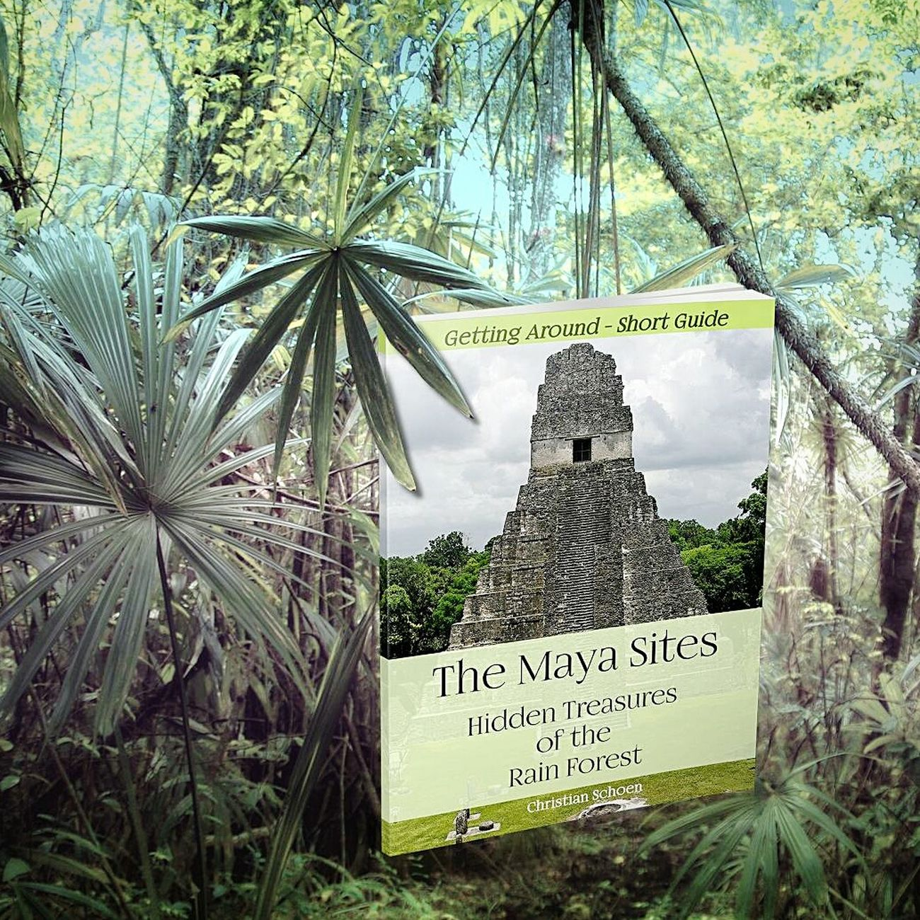 buch book ebook Mayan Ruins Mayan Riviera The Architect - 2017 EyeEm Awards The Great Outdoors http://amzn.to/2cywyAK Live for the Story tropical