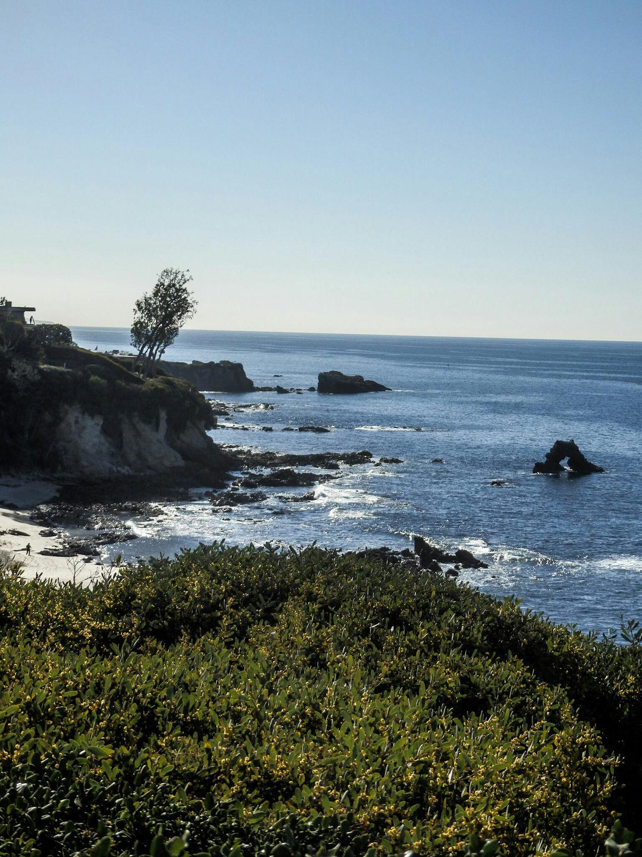 Rocks And Water Seashore Beach Coastline Coastal The Great Outdoors With Adobe California Beaches Coastal Views Coastal Beauty Coastline Landscape The Great Outdoors - 2016 EyeEm Awards