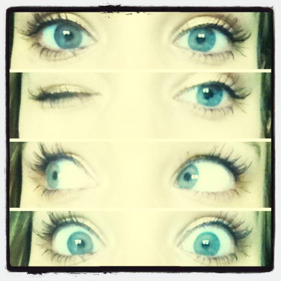 Eyeballlsss