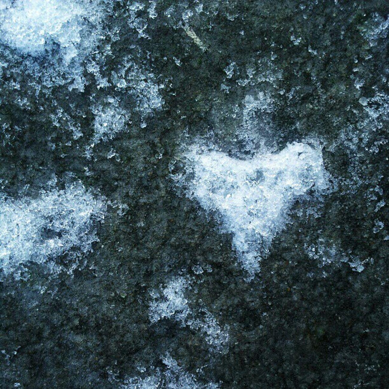 доброе утро всем! Localsmd Iarna Inima зима сердце