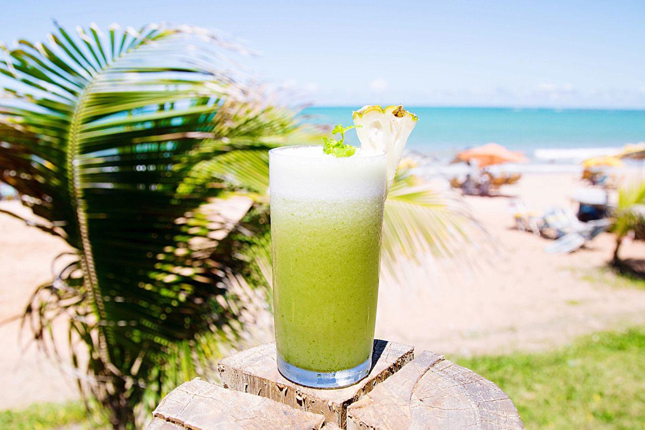Beautiful stock photos of jamaica, Beach, Brazil, Day, Drink