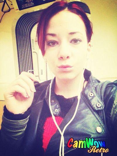 Hello World Inlove Crazy World ?❤️