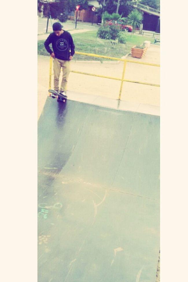 Skatelife Sport First Eyeem Photo