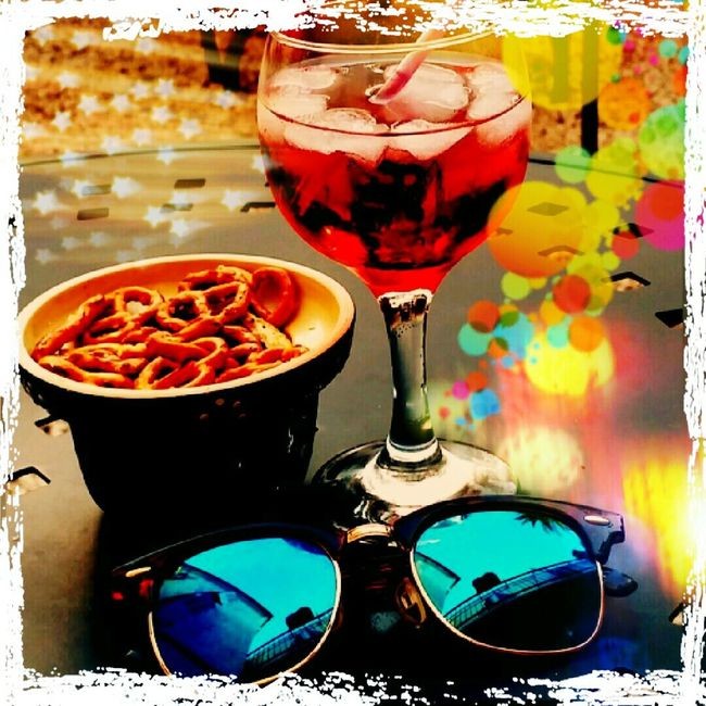 EyeEm Gallery Eyeem Photography Holidays In France Holiday Feeling Aperitivo Time in Cannes Cheers !
