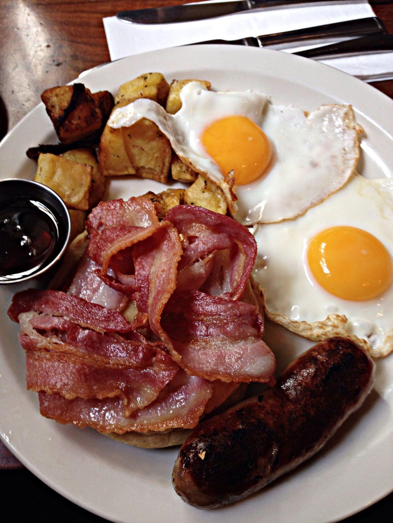 Foodporn Food Breakfast Foodphotography