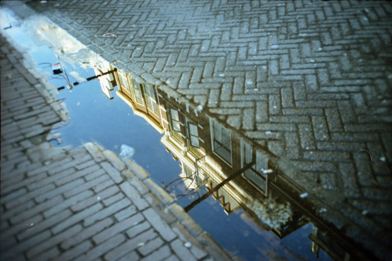 Beautiful stock photos of floor, Buildings, City, Clear, Flats
