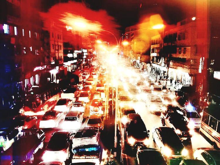 Dhaka Dhakacity Dhakadiaries Dhaka On Eyeem Dhakanightlife Dhakacitylife Dhaka Street DhakaStreets