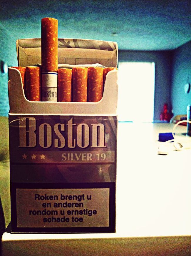 Boston Cigss. Im Not A Smoker Jayson's Journey My Photography Taking Photos