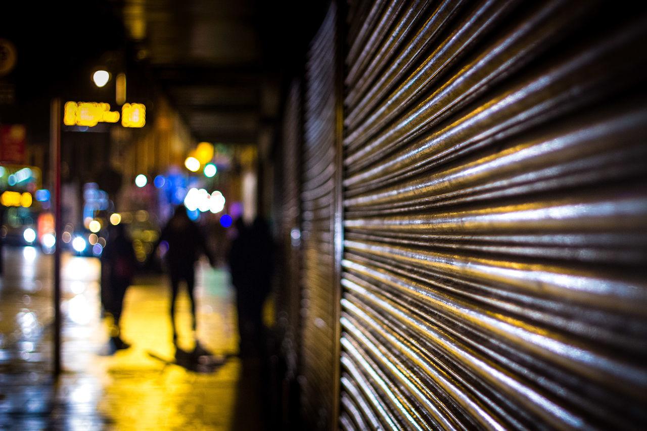 Dublin city. Cities At Night Bokeh Canonphotography Nightphotography I Love My City Vanishing Point Dublin Ireland🍀 Night Lights Market Reviewers' Top Picks EyeEm X Huawei - Cities At Night