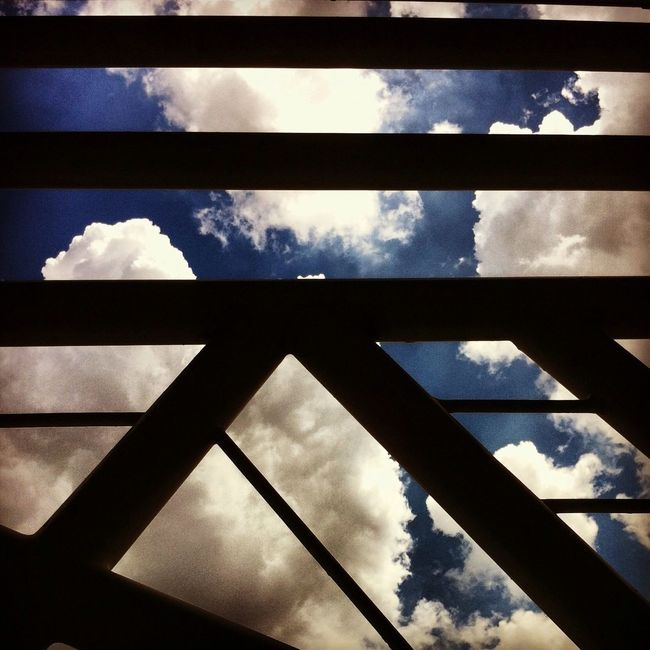 A Cloud Jail