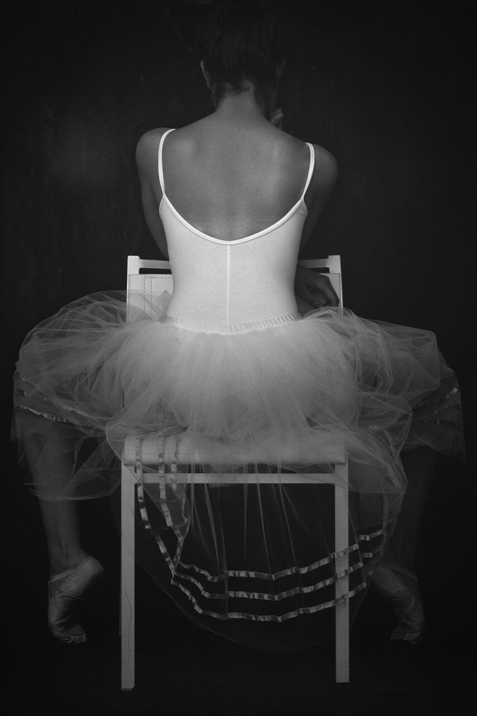 Beautiful stock photos of ballet, Arts Culture And Entertainment, Ballet, Ballet Dancer, Black Background