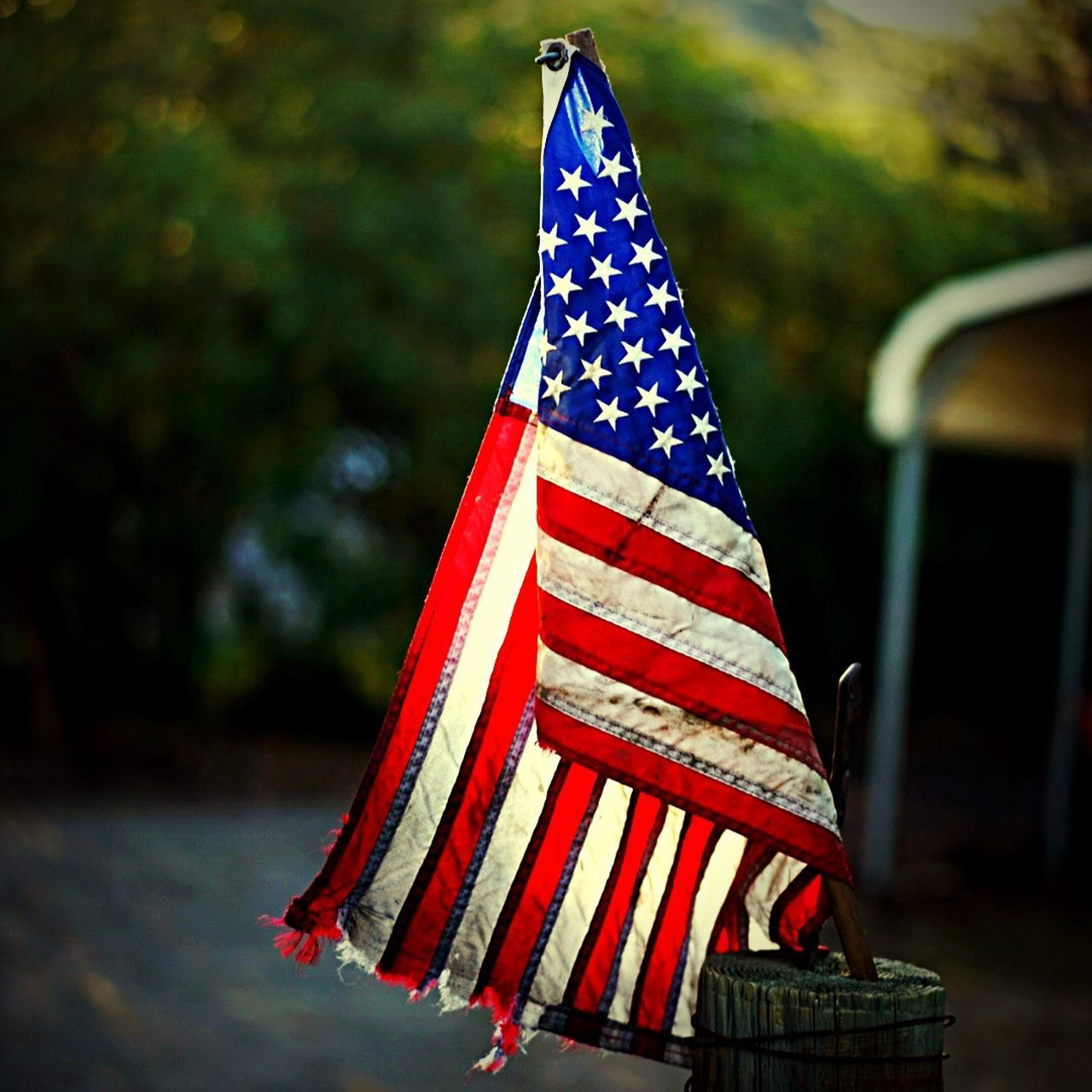 Beautiful stock photos of american flag, American Culture, American Flag, Blue, Close-Up