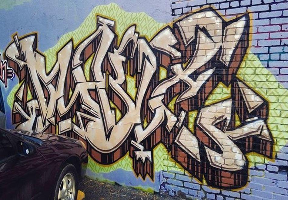 Graffiti Graffhunter Graffitiporn Rsa_graffiti Instagraffiti Denvergraffiti Duble RTD
