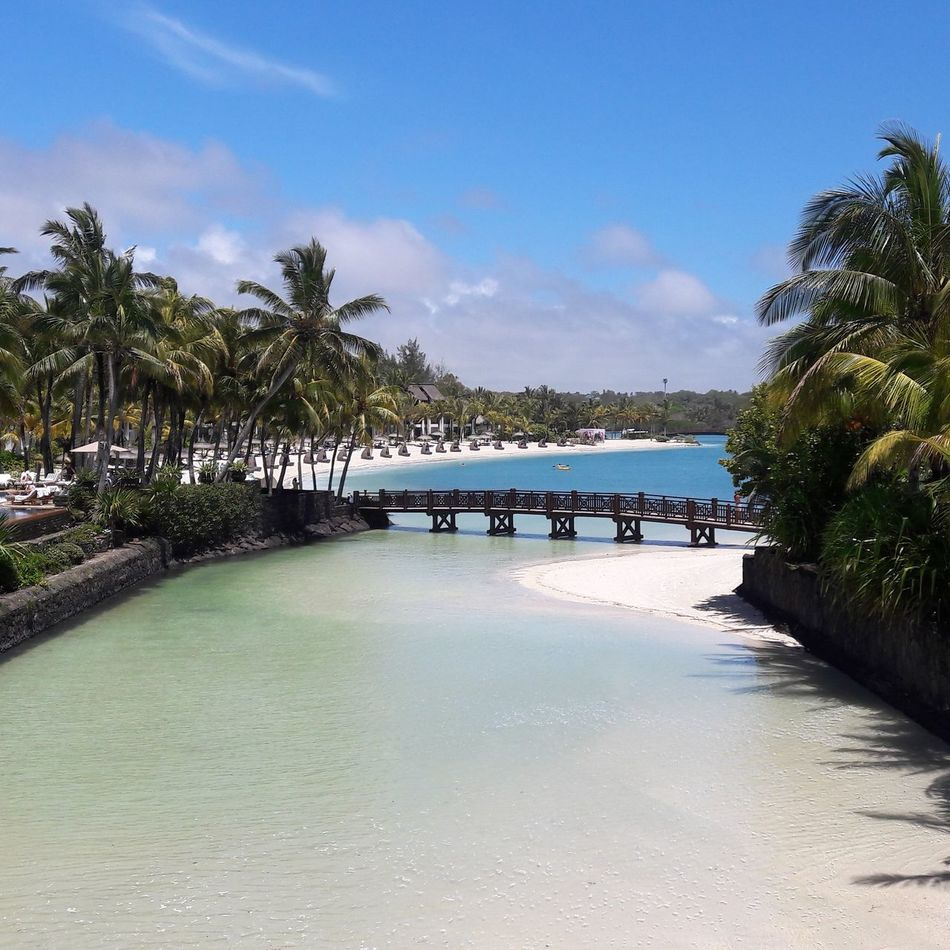 Vacations Travel Destinations Water Travel Tourism Tranquility Mauritius Island  Mauritius Island Beach Life Mauritius Beach Beachphotography Beach Photography Beach Life Summer île Maurice  Ilemaurice Maurice Seaview Seaviewcollection Summertime Summer Vibes Islandlife Island Life Island EyEmNewHere
