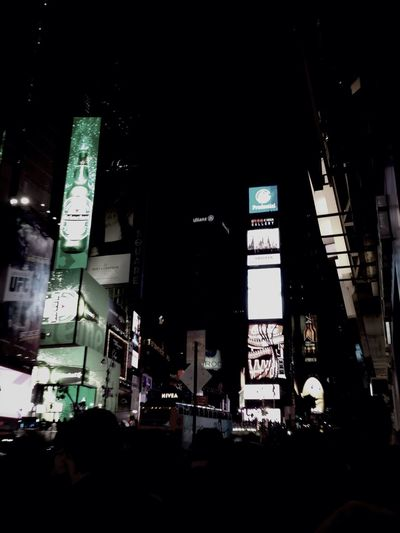 Where Do You Swarm? Newyork Heaven Best Place