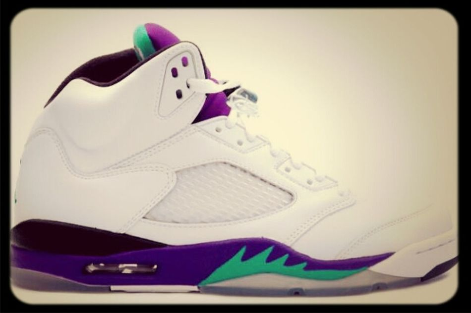 Or These !>>> .-.