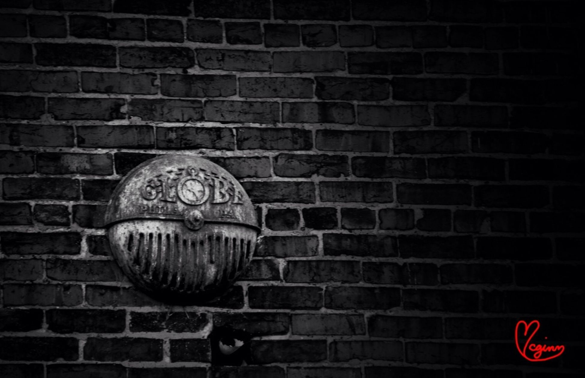 brick wall, no people, full frame, wall, pattern, day, backgrounds, textured, old, brick, stone wall, outdoors, close up, wall - building feature, close-up, negative space, creativity, information, communication, art and craft, old-fashioned