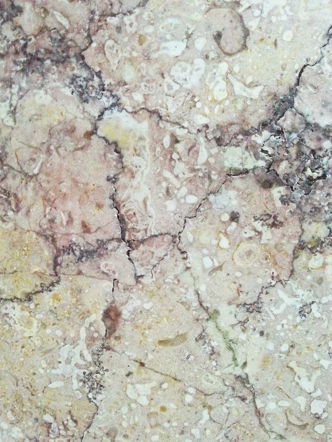 Marble Marbledstone Marble Texture Background Texture Floor Patterns Pastel Colors