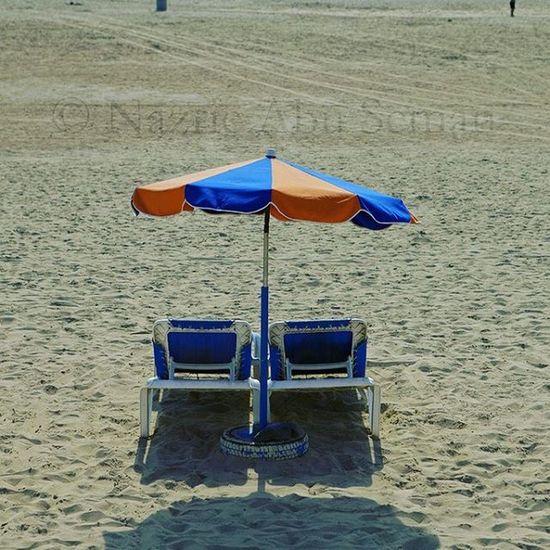 Seat for two | Fuertuventura, Spain SPAIN Fuerteventura Travel