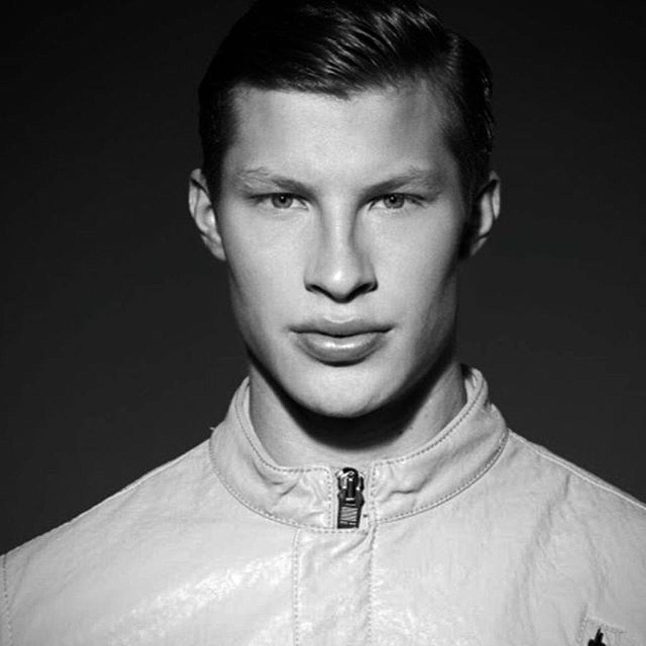 Stunning Men model by @kreerath grooming by @torratymakeup Activity Beauty Skine Grooming menmodel nyc test shoot monday