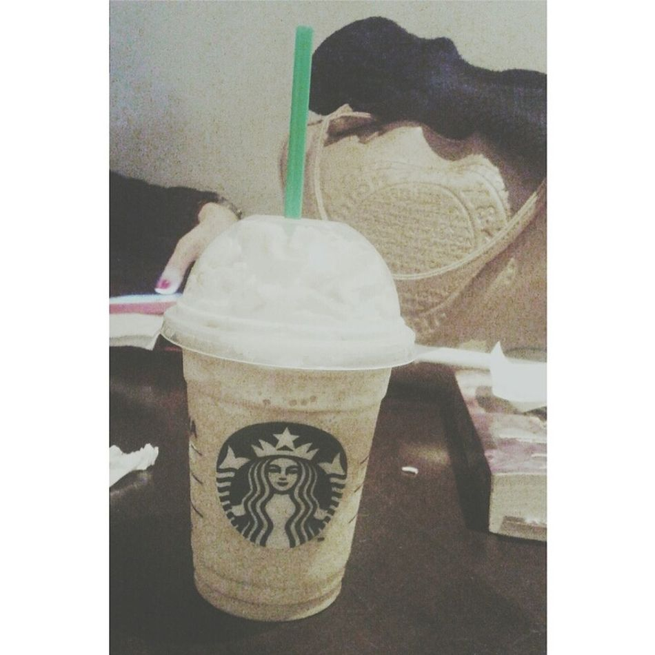 Check This Out Coffee Starbucks Coffee Drinking Starbucks