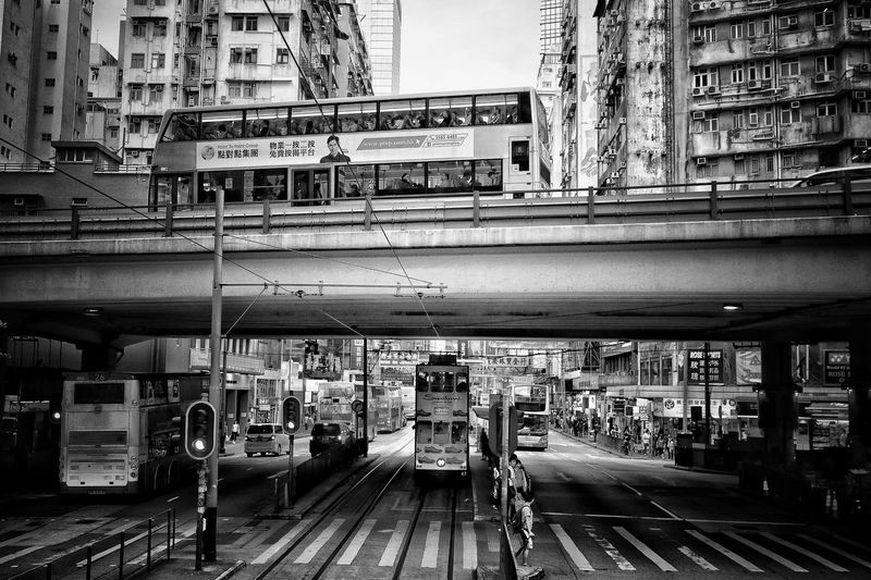 👤:) High density in Hongkong.(Wan Chai) From My Point Of ViewHanging Out Taking Photos Hello World The Street Photographer - 2016 EyeEm Awards Showcase May Our Best Pics Urban Exploration EyeEmbestshots Eyeemphotography Conon Q The Week Of Eyeem EyeEm Gallery EyeEm Best Shots EyeEmBestPics Eye4photography  Canon Canonphotography Everybodystreet Streetphotography Black And White B&w Blackandwhite