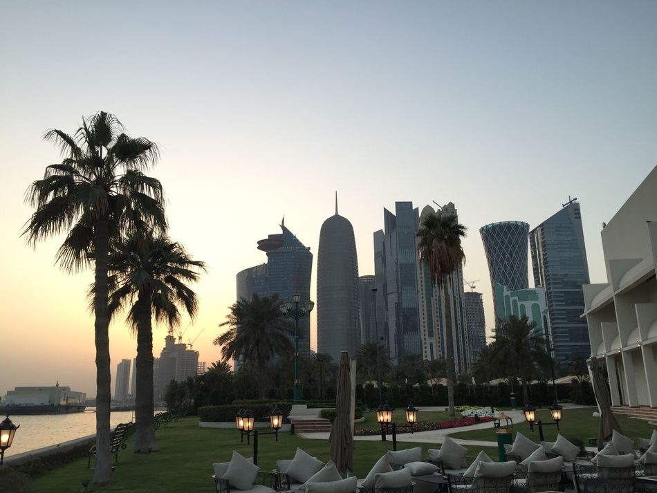 #Sheraton #sheratonDoha #instagood #nofilter #instagramer #qatarinstagramer #Qatar #luxury #love #unique#byme #1000like #TagsForLikes #photooftheday #me #instamood #cute #igers #Doha #beautiful #sunset #instagramers #follow #smile #pretty #followme #hotel #QTA