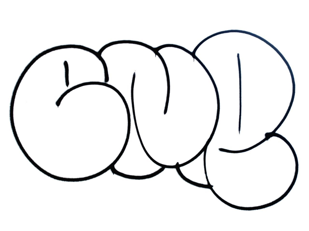 Graffiti Art Graffiti Graffiti & Streetart Tagging Aerosol Urbanphotography Spraypaint Curves And Lines Markings Street Photography Lines, Shapes And Curves Textures And Surfaces Photographic Wall - Building Feature Outdoors Building Exterior Full Frame