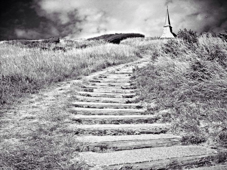 EyeEm Best Shots - Black + White Monochrome Landscape Blackandwhite