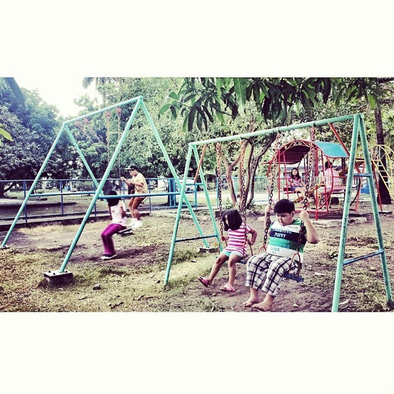 Happy kids Cousins  Kids