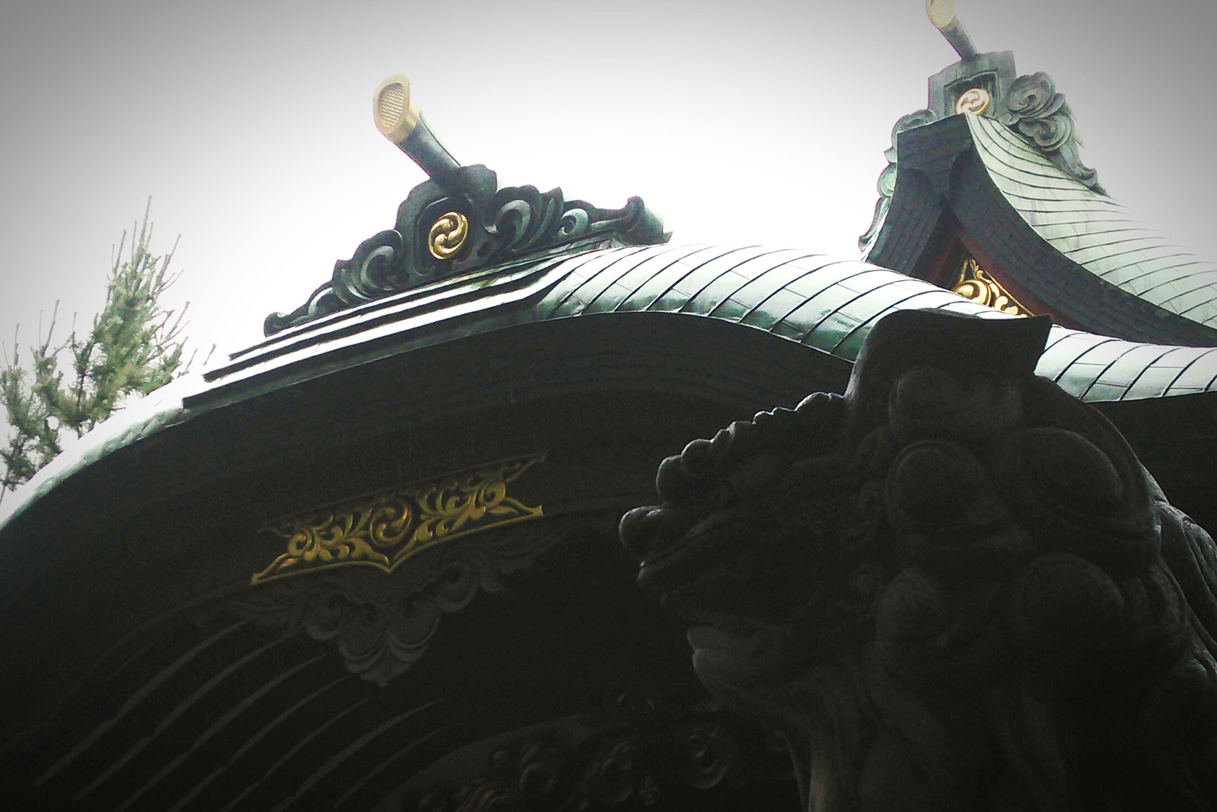 雨もまた良し Nice rainy day. Hello World Tokyo,Japan Japanese Shrine Rainy Days 王子神社