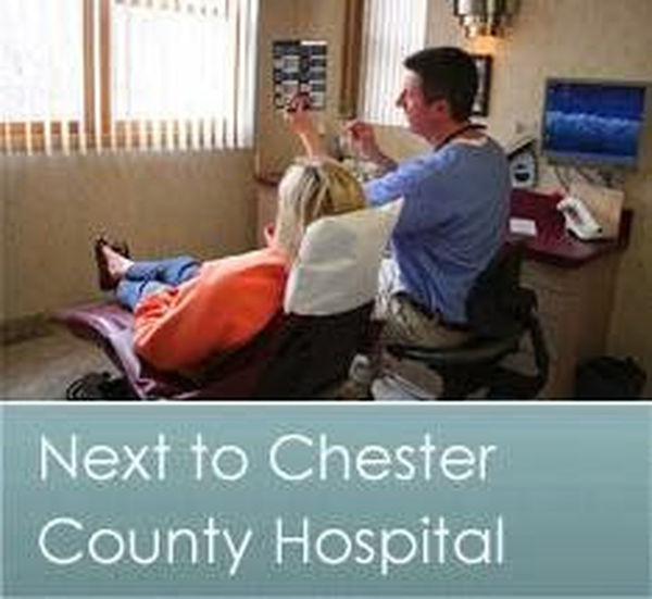 Chester County Family Dentistry, 795 East Marshall Street #202, West Chester, PA 19380, (610) 431-0600, http://www.chestercountyfamilydentistry.com/ Best Dentist West Chester Dentist 19380 West Chester Dentist 19380 West Chester PA Dentist 19382 West Chester Dentist 19382 West Chester PA Dentist West Chester West Chester Dentistry West Chester PA Dentistry