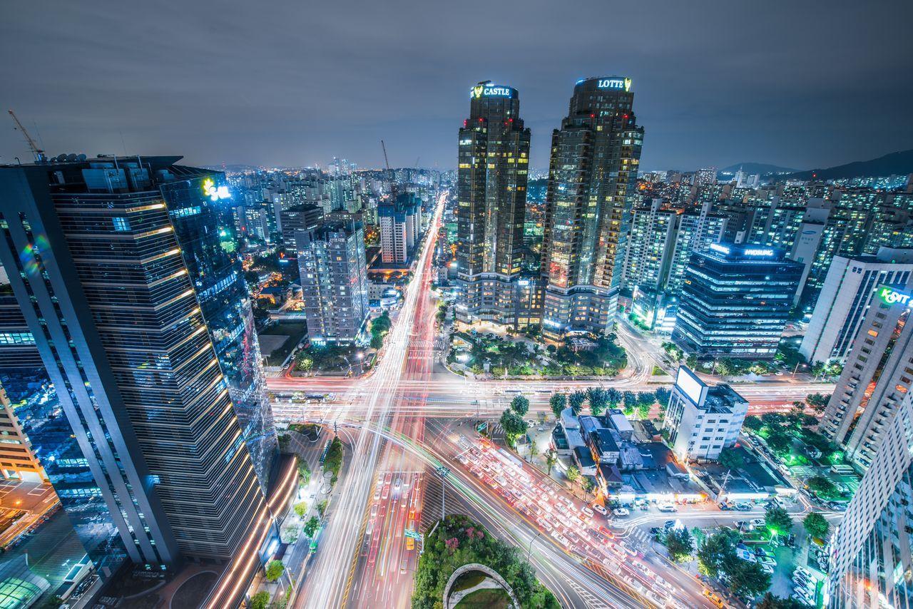 Night Lights Nightphotography Cityscapes Taking Photos Market Bestsellers Feb 2016 Market Bestsellers May 2016 Market Bestsellers June 2016 Market Bestsellers August 2016 Bestsellers Market Bestsellers November 2016 Market Bestsellers 2017