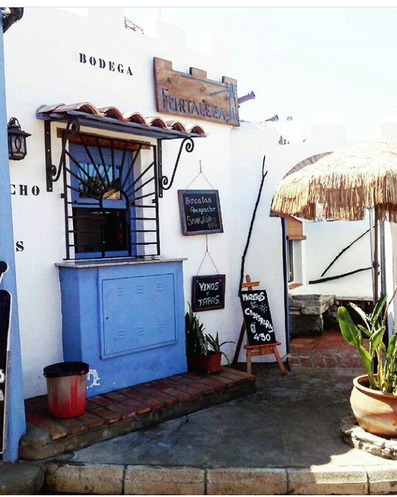Cádiz, Spain Summertime Cañosdemeca Like Photography Verano Architecture Building Exterior