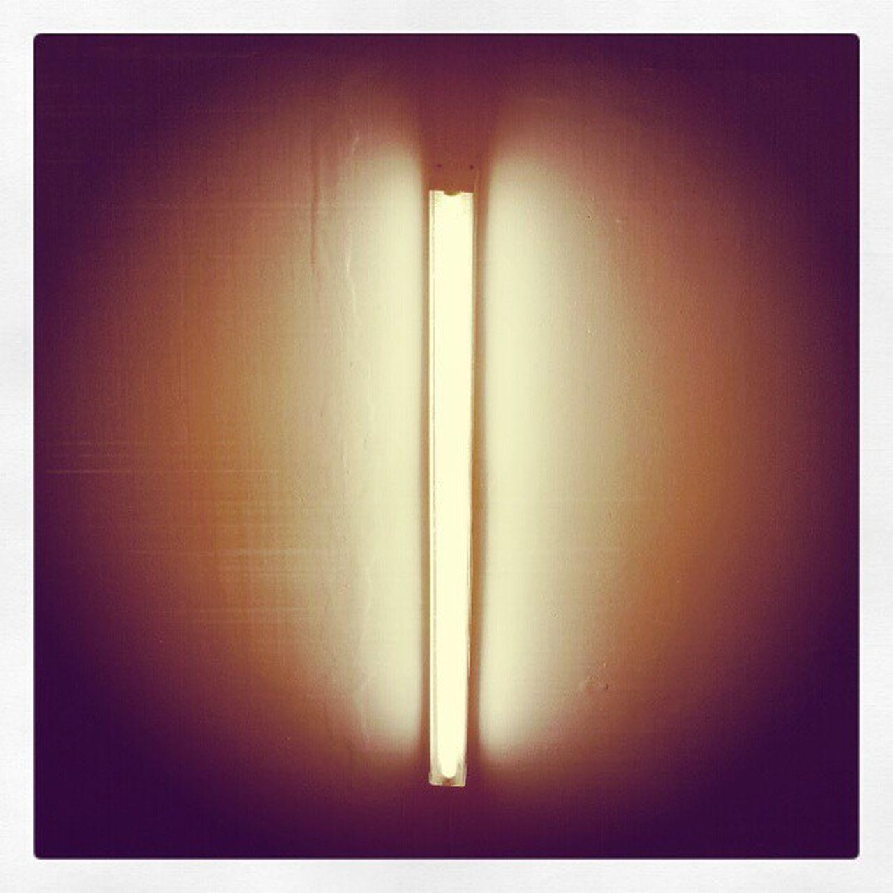 indoors, no people, illuminated, close-up, day