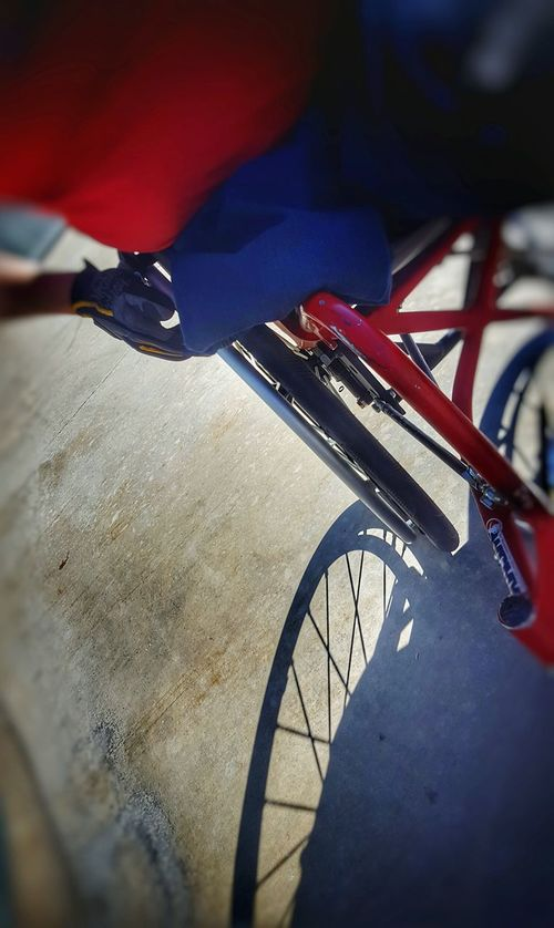 Concrete Playgrounds Wheelchair Close-up Outdoors Transportation Amputee From My Point Of View ForTheLoveOfPhotography Selfies Self Portrait Adaptive Athletes Adaptive Sports Nevergiveup Disabled Veteran Lifestyles