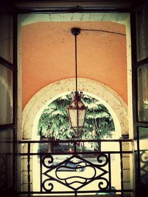 Photo by berenguez ®
