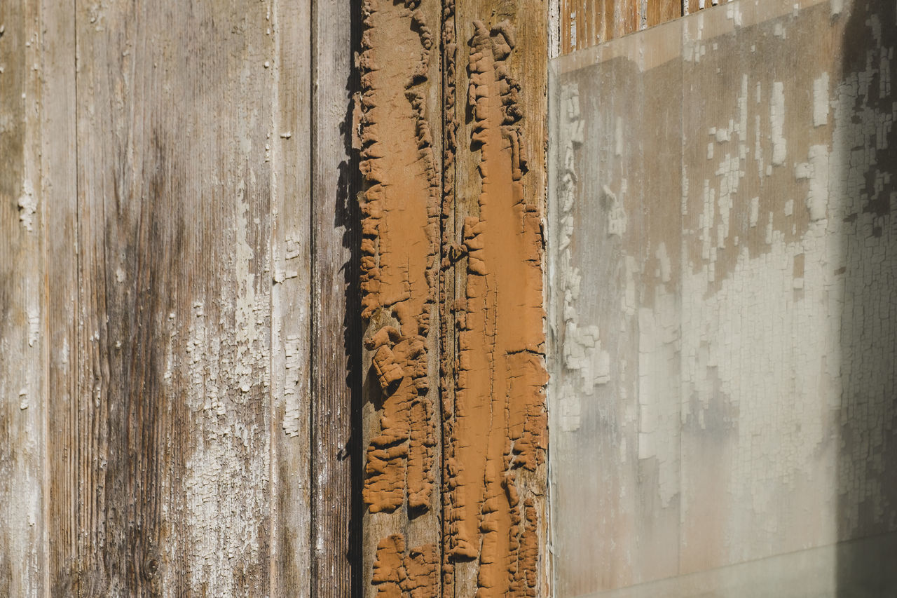 Abstract Abstract Photography Architecture Background Background Photography Background Texture Backgrounds Building Exterior Close-up Damaged Damaged And Wrecked Day Full Frame Grunge GrungeStyle Nature No People Old Outdoors Textured  Textured  Textures And Surfaces Vintage