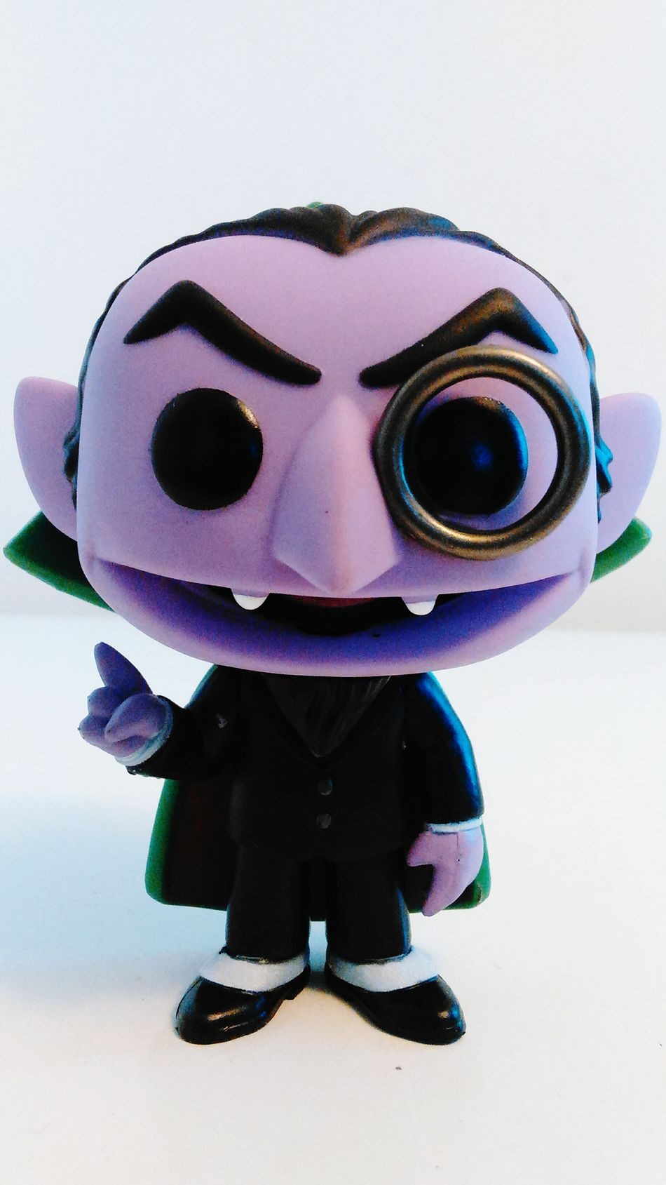 Im Back !  Mask - Disguise Child Close-up Disguise Celebration One Person People White Background Adult One Man Only Day Thecount Sesamestreet Looking At Camera Funko Pop Vinyl Funkopopvinyl Beauty Indoors  Funkopops Funkolove Enjoying Life Absolutely Incredible Amazing Lovelovelove