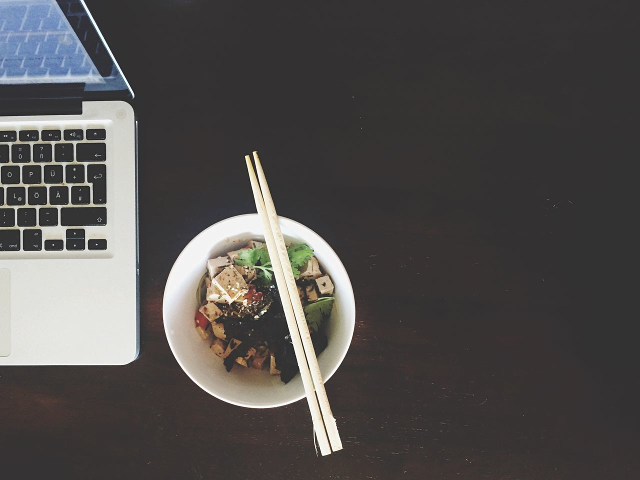 Beautiful stock photos of asia, Bowl, Chile, Chopsticks, Communication